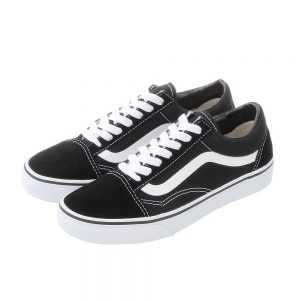 Vans Old Skool 7 store