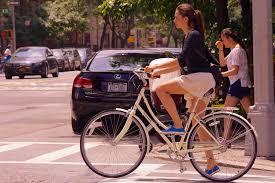 piasta rowerowa
