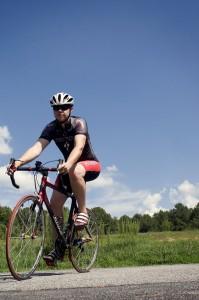 rowery w promocji