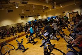 rowery stacjonarne